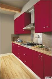 peinture melamine cuisine relooker sa cuisine avec une peinture mélaminé et stratifié