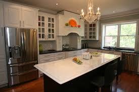 designing your own kitchen kitchen design design brief of a kitchen floor plan design your
