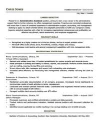 template for resumes 100 free resume templates for microsoft word resumecompanion