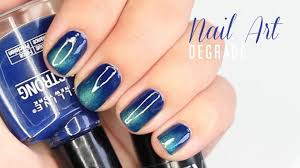 nail art designs easy nail art ideas for short nails nail art