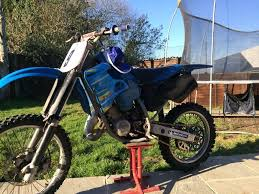 125 motocross bikes tm 125 motocross bike not cr rm kx ktm pit bike pitbike in