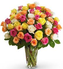 flower of the month club of the month club 18 stems per month avas flowers