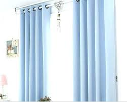 light blue curtains bedroom light blue and white curtains whypoland info