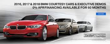 0 bmw car finance deals bmw dealership near me mountain view ca bmw of mountain view