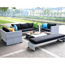 Walmart Outdoor Patio Furniture by Outdoor Patio Cushions Clearance Canada Outdoor Patio Furniture
