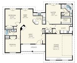 Great Room House Plans House Plans With Bonus Room Vitrines