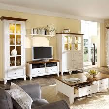 Schlafzimmerm El Set Schlafzimmer Einrichten Landhaus Home Design