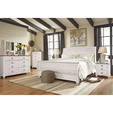 craftsman style living room furniture amish king bedroom sets
