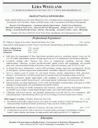 resume template administrative manager job specifications ri resume sle social worker hospital nurse exles sevte
