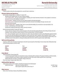 resume examples skills and qualifications esl masters dissertation