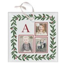 glass ornaments shutterfly