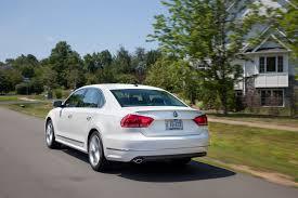 report software fix for volkswagen passat diesels expected soon