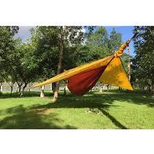fashion style hammock tents beautifulhalo com