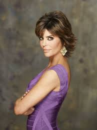 days of our lives actresses hairstyles lisa rinna hairstyles lisa rinna haircut pictures celebrity