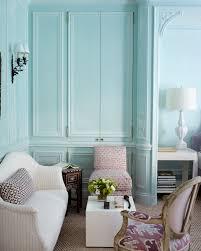robin u0027s egg blue walls glorious architectural walls floors walls