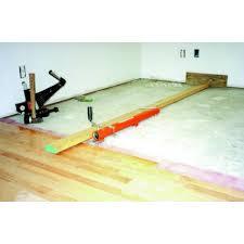 wood flooring tools gurus floor