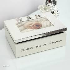 personalized baby jewelry box luxury personalized baby jewelry box jewelry box