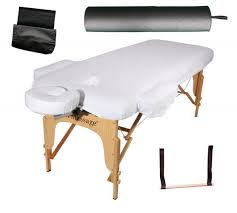best heated massage table interior massage table headrest cover pattern massage table heated