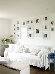 New England Bedroom Blue And White New Bedroom New England Style