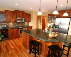 10 best verde butterfly granite countertops images on pinterest