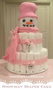 cake directions snowman cake directions