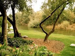 milliken creek napa ca heaven on earth u2013 corks caftans