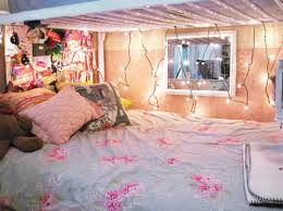 Where Can I Buy String Lights For My Bedroom 19 Cozy Ways To Use String Lights In Your Home