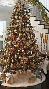 where can i find a brown christmas tree 773 best decor images on christmas decorations