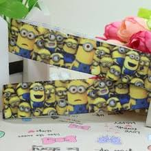buy minion bow and get free shipping on aliexpress