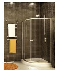curved glass shower door universal ceramic tiles new york brooklyn whirlpools u0026 shower