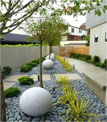 Landscaping Ideas For Small Backyards Small Backyard Landscaping Layouts Best Backyards Ideas On Design