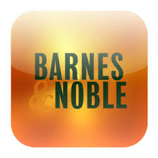 Barnes And Noble Methuen Ma Rob Watts Official Website