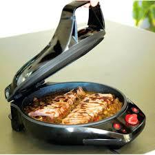 appareil de cuisine appareil de cuisine multifonction suivant appareil cuisine