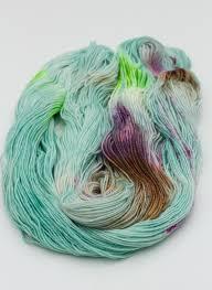 yarn story collection republic of wool stash stash