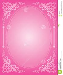Wedding Invitation Card Free Download Wedding Invitation Background Designs Free Download Pink Yaseen