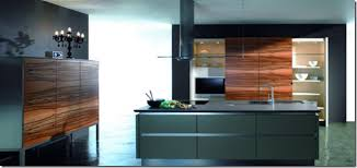 Kitchen Design Vancouver Patricia Gray Interior Design Blog Modern Kitchen Design In