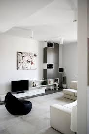 Small Condo Interior Design by Minimalist Condo Home Images
