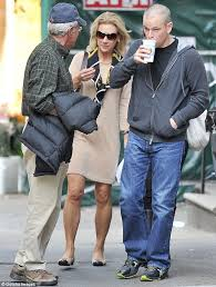 matt damon s house boston matt damon the family man shares a giggle with his father as they