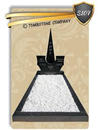 tombstone prices tombstone company prices from pretoria to johannesburg