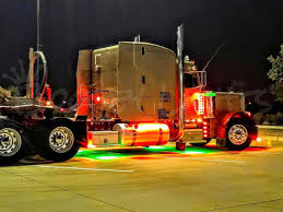 led lights for semi trucks led lights for a semi truck best truck resource