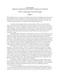 biographical essay examples outline sample biographical how to