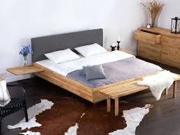 catalogue chambre a coucher en bois catalogue lit en bois pdf meubles design a prix avantageux lit en