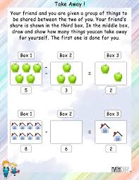 christmas halving worksheet the 25 best symmetry worksheets ideas