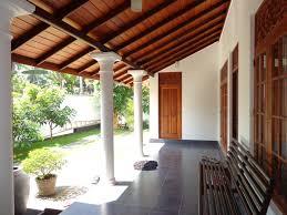 vividasithuvili property sales in sri lanka 1041 sri lanka home