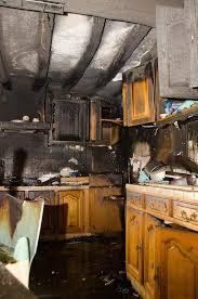 feu de cuisine 09 juillet 2017 feu de cuisine les rairies ée 2017