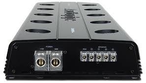 audiopipe apk 3500 audiopipe apk 3500 1ch
