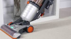 Vax Vaccum Cleaner Introducing Vax Air3 Compact Vacuum Cleaner Youtube