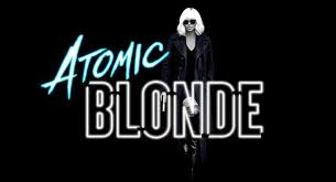 atomic blonde 2017 details release date star cast budget