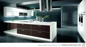 contemporary island kitchen contemporary island kitchen modern kitchen island contemporary