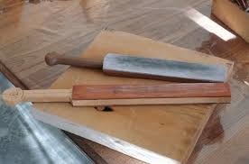 Japanese Wood Carving Tools Uk by Honing And Stropping Woodcarving Tools Michael Keller Woodcarving